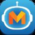 MThai Video App
