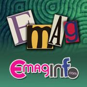 www.emaginfo.com